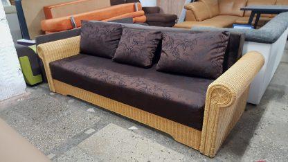sofa-lova, miegama sofa