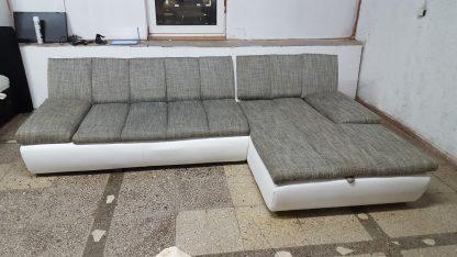 miegamas kampas, svetainės kampas, svetainės baldai