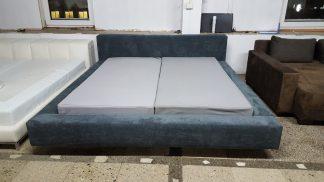 Dvigulė lova, miegamojo baldai