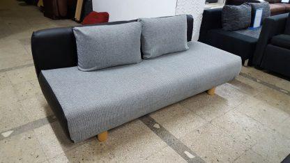 miegama sofa, sofa-lova