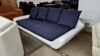 svetainės sofa, sofa - lova